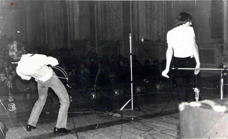 Эротический танец  Википедия