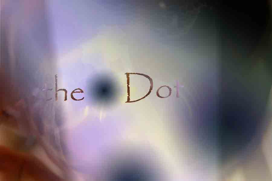 the Dot by Matkovsky